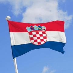 élections européennes croates 2013,hdz,sdp,hsp,hcsp,tomislav sunic