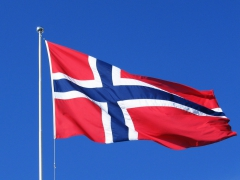 ferrier,psune,elections législatives en norvège 2013