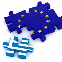 grexit,Tsipras,Merkel,Hollande