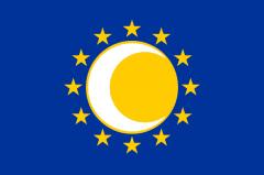eurasisme,Europe,Russie,Douguine,USA