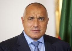 Bulgarie-Borissov-en-quete-d-une-coalition-incertaine_article_popin.jpg