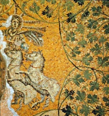 pagano-christianisme,paganisme,christianisme,dieux,Constantin