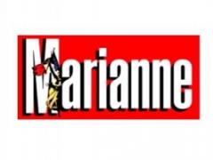 marianne_m-266x200.jpg