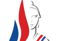 FN-logo-municipales.jpg
