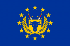 800px-European_Army_Flag_svg.png