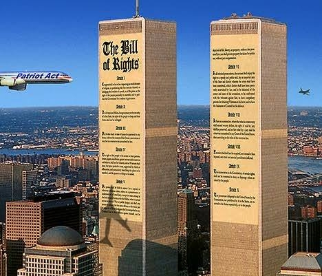 Dees_Illustrations_patriot_act_Plane_heads_into_WTC_12.jpg