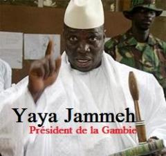 gambia_Yaya_Jammeh.jpg