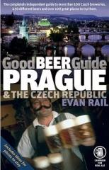 good_beer_guide.jpg