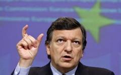 union européenne,barroso,schulz,europhobie,faux nez,bouc émissaire,mondialisme,psune,thomas ferrier