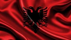 élections parlementaires albanaises 2013,Edi Rama,Sali Berisha