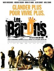 les-barons-19526-1370557167.jpg