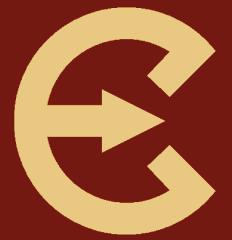 Europlite.PNG