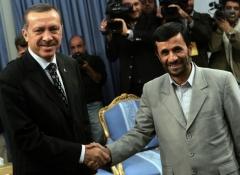erdogan_en_ahmadinejad1.jpg