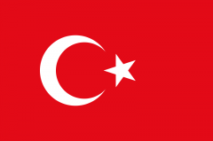 800px-Flag_of_Turkey_svg.png