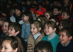 tchétchénie,pays européen,nationalisme,identité,islamisme,paganisme,vaïnakhs,diala,sela