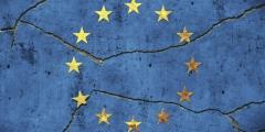 Grexit,Franxit,PSUNE