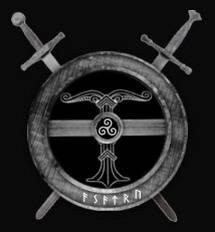 Varg Vikernes,arrestation,police,paganisme,Asgard