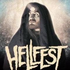 hellfest2011.jpg