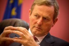 Irlande,élections,2016,Fine Gael,Fianna Fail,Sinn fein