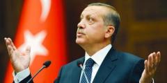 pm-erdogan.jpg