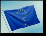 sondage,IFOP,Le Figaro,euroscepticisme,européisme,opinion,Union Européenne,euro