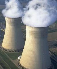 nucléaire civil,énergie,Europe