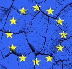 union européenne,euroscepticisme,mondialisme,front national