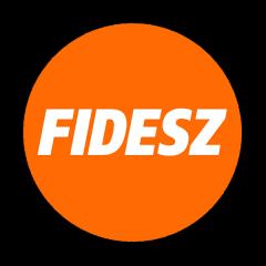 Hongrie,Viktor Orban,Fidesz,Jobbik,Europe