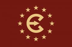 Flag_of_Europe_europlite_forum.png