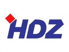 élections parlementaires croates 2016,HDZ,SDP,HSP