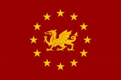 révolution européenne