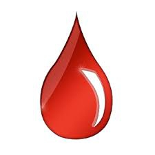 droit du sang,nationalité européenne,Périclès,ius sanguinis