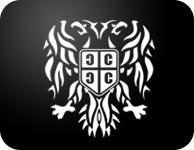 made-in-serbia-logo-eagle.jpg