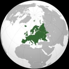 280px-Europe_(orthographic_projection)_svg.png