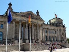 bundestag_(german_parliament).jpg