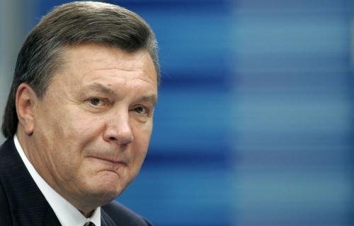 Viktor-Ianoukovitch-Ukraine_pics_809.jpg