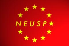psune,thomas ferrier,great europe,présentation du parti,europe,européens