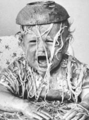 spaghetti-head.jpg
