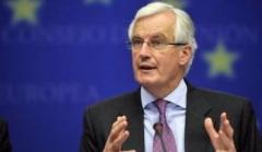 2516194_Michel-Barnier-le-19-novembre-2008-a-Bruxelles-a-une-reunion-pour-une-modification-de-la-Politique-agricole-commune-PAC.jpg