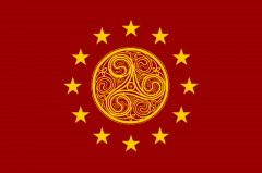 Flag_of_Europe_entrelas_celtiques_red.png