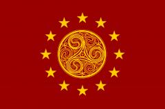Flag_of_Europe_entrelas_celtiques_red.png