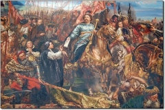 King Jan III Sobieski of Poland.jpg