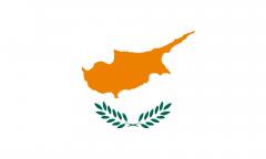 élections législatives,Chypre,2016