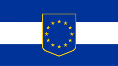 640px-European_Empire_Flag.png