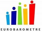 logo-eurobarometre_fr.jpg