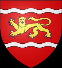 Blason-Lot-et-Garonne.png