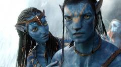 NaVi-Avatar-03.jpg