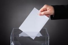 2052755-vote-blanc-est-il-pris-en-compte-pour-les-resultats-des-municipales.jpg