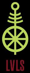 212px-LVLS-logo.png