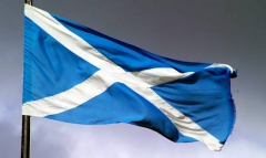 q-icon-scottish-flag-3.jpeg
